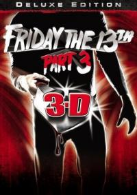 13. Cuma 3 - Friday the 13th Part III