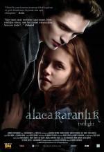 Alacakaranlık - Twilight