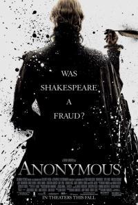 Anonim - Anonymous