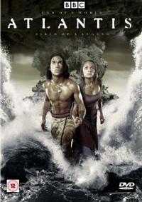 Atlantis - Atlantis: End of a World, Birth of a Legend