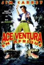 Budala Dedektif 2 - Ace Ventura: When Nature Calls