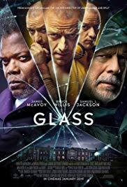 Cam - Glass