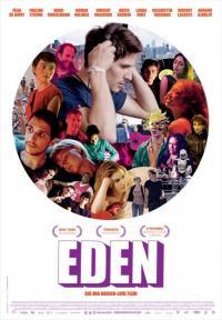 Cennet - Eden