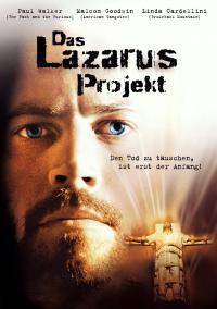 Cennet Projesi - The Lazarus Project