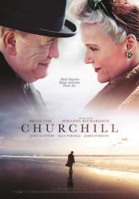 Churchill - Warlord