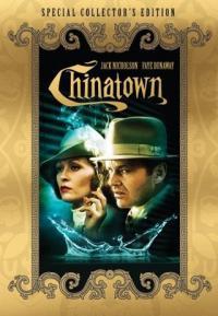 Çin Mahallesi - Chinatown