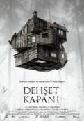 Dehşet Kapanı - The Cabin in The Woods