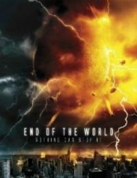 Dünyanın Sonu  - End of the World