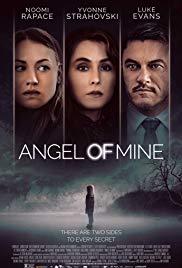 Gerçeğin Peşinde - Angel of Mine