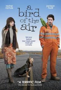 Gökte Bir Kuş - A Bird of the Air