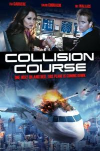 Havada Çarpışma - Collision Course