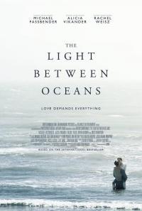 Hayat Işığım - The Light Between Oceans