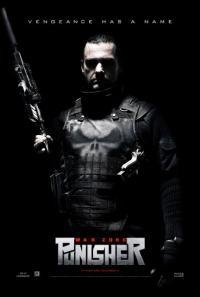 İnfazcı 2: Savaş Bölgesi - Punisher: War Zone