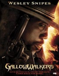 İpten Dönenler - Gallowwalkers