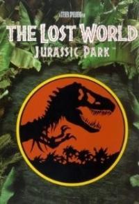 Jurassic Park 2: Kayıp Dünya - The Lost World: Jurassic Park