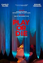 Kaçış Oyunu - Play or Die