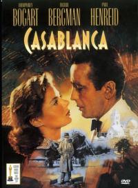 Kazablanka - Casablanca