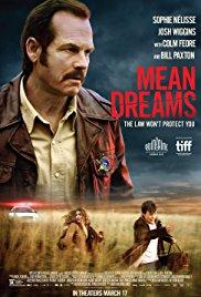 Kırık Hayaller – Mean Dreams