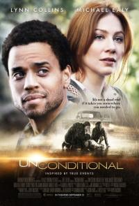 Koşulsuz - Unconditional
