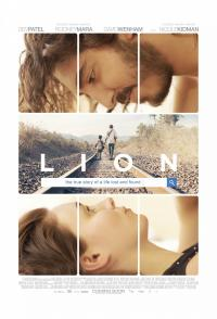 Lion / A Long Way Home