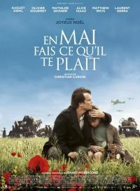 Mayısın Sevgi Çiçekleri - Come What May
