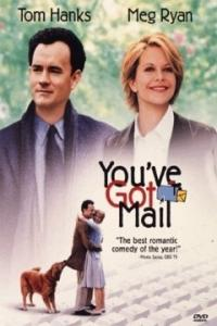 Mesajınız Var - You've Got Mail
