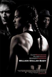 Milyonluk Bebek - Million Dollar Baby