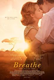Nefes - Breathe