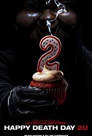 Ölüm Günün Kutlu Olsun 2 - Happy Death Day 2U