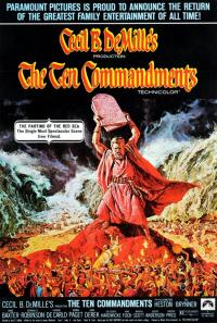On Emir / 10 Emir - The Ten Commandments