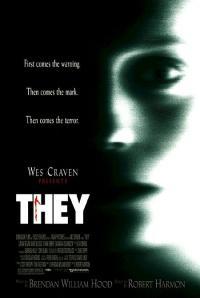 Onlar - They