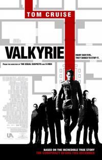 Operasyon Valkyrie - Valkyrie