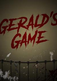 Oyun - Gerald's Game