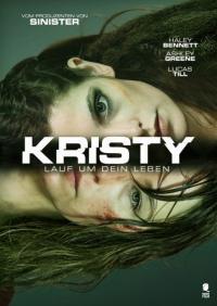 Random - Kristy