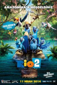 Rio 2 - Rio 2