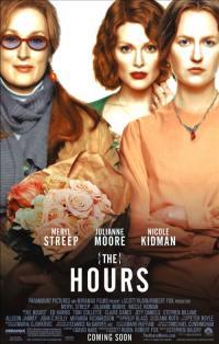 Saatler - The Hours