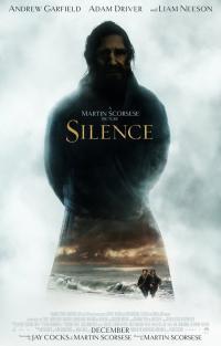 Sessizlik - Silence