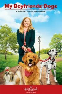 Sevgilimin Köpeği - My Boyfriends' Dogs