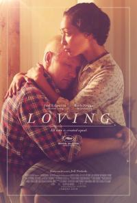 Sevmek - Loving