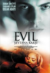 Şeytana Karşı - Evil: Ondskan