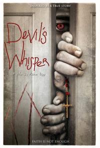Şeytanın Fısıltısı - Devil's Whisper