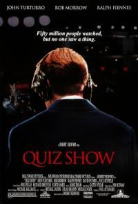 Şike - Quiz Show