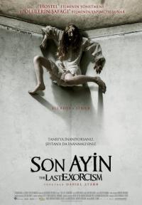 Son Ayin - The Last Exorcism