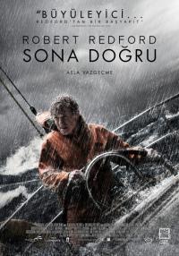 Sona Doğru - All is Lost