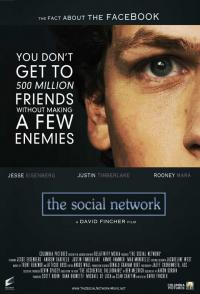 Sosyal Ağ - The Social Network