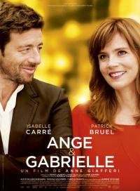 Tuhaf İlişki - Love at First Child / Ange et Gabrielle