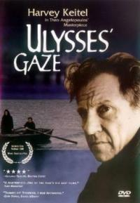 Ulis'in Bakışı - To Vlemma Tou Odyssea