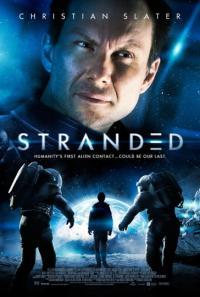Uzayda Sıkışanlar - Stranded
