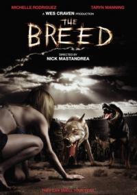 Vahşi Irk - The Breed