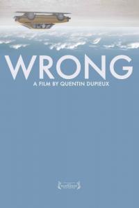 Yanlış - Wrong